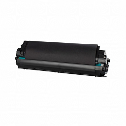 ColorWay Toner cartridge for HP/Canon (CW-H285M)
