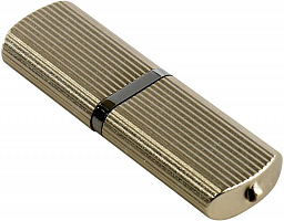 Silicon Power USB 3.0 M50 Champagne 16GB