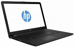 "HP 15-bs168ur 15.6""/i3-5005U/4GB/SSD 128GB/DOS/Black (4UK94EA)"