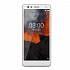 Nokia 3.1 DS White