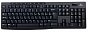 Simsiz klaviatur Logitech Wireless Keyboard K270 (920-003757) - Maxi.az
