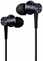 Qulaqlıq Xiaomi Mi In-Ear Piston Fit Headphones Black - Maxi.az