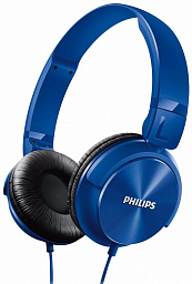 Philips SHL3060BL/00