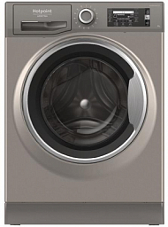 Hotpoint-Ariston NLLCD 946 GS A EU