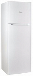 Hotpoint-Ariston HTM 1161.20