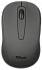 TRUST ZIVA WIRELESS COMPACT MOUSE (21509)