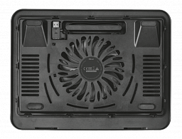 Trust ZIVA Laptop Cooling Stand (21962)