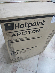 Hotpoint-Ariston AQSF 05 I (CIS).L_208030139247331130500