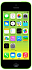 Apple IPhone 5C (16Gb, Green)