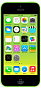 Telefon Apple IPhone 5C (16Gb, Green) - Maxi.az