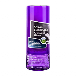 ColorWay cleaner 300ml. Purple CW-5163PUR