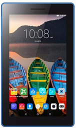 Lenovo Tab3 710 8GB WiFi Black_O (1)