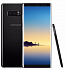 Samsung Galaxy Note 8 64GB Black
