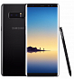 Telefon Samsung Galaxy Note 8 64GB Black - Maxi.az