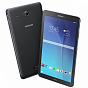 "Samsung Galaxy Tab E (9.6"", 8GB, Black)"