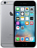 Apple iPhone 6 (64GB, Space Grey)
