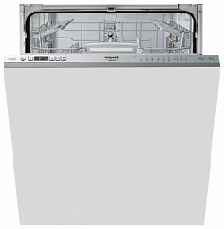 Hotpoint-Ariston HIO 3T1239 W