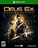 XBOX ONE - Deus EX: Mankind Divided - Day one edition