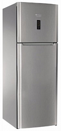 Hotpoint-Ariston ENXTY 19222 X F