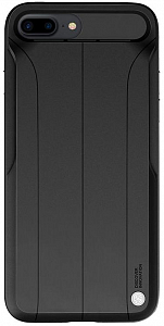 Çexol Nilkin Amp case Iphone7 plus black - Maxi.az
