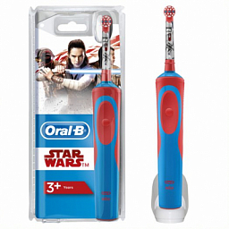 Oral-B D12.513.1K Star Wars Power Toothbrush