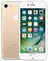 Smartfon Apple iPhone 7 32GB Gold - Maxi.az
