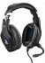 Trust GXT 488 Forze-G PS4 Gaming Headset PlayStation® official licensed product - Black (23530)