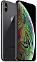 Telefon iPhone Xs Max 256GB Space Gray - Maxi.az