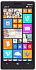 Nokia Lumia 930 Orange_O (1)