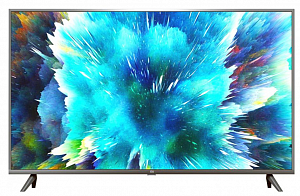 "4K UHD Televizor 55"" Smart TV Xiaomi L55M5-5ARU Smart - Maxi.az"