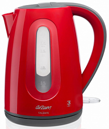 Arzum AR3035 Red