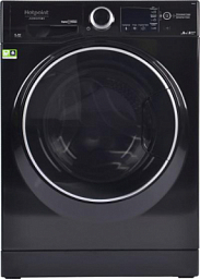 Hotpoint-Ariston RSPG 623 KD UA_869990933860-561909031704