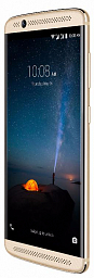 ZTE Axon 7 mini DS Gold