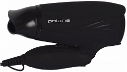 Polaris PHD 1467T