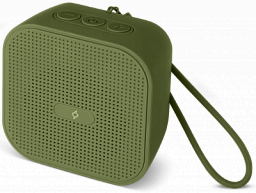 Ttec Active Mini Wireless BT Speaker Khaki
