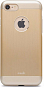 Moshi Armour for iPhone 7 - Satin Gold