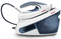 Tefal Express Anti-Calc SV8052