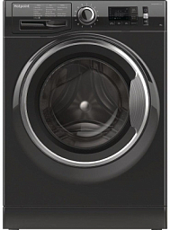 Hotpoint-Ariston NLCD 946 BS A EU