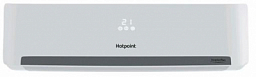 Hotpoint-Ariston SPIW412HP/2 - SPIW412HP/O2