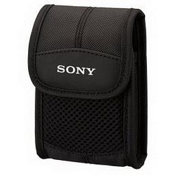 Sony LCS-BDE