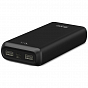HIPER Power Bank PSL18000 Black