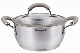 Rondell RDS-754 2,8 L