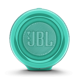 JBL Charge 4 River Teal