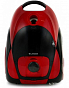 Tozsoran Polaris PVB 1801 Black-Red - Maxi.az