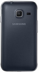 Samsung Galaxy J1 mini Dual (Black)