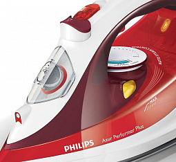 Philips GC4516/40 Azur Performer Plus