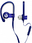 Beats Powerbeats 2 Blue (MHCU2ZM/A)