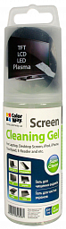 ColorWay cleaner Gel CW-5151