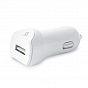 Ttec Speed Charger USB In-Car Charger, 2.1A, incl. Lightning