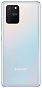 Samsung Galaxy S10 Lite 128GB White